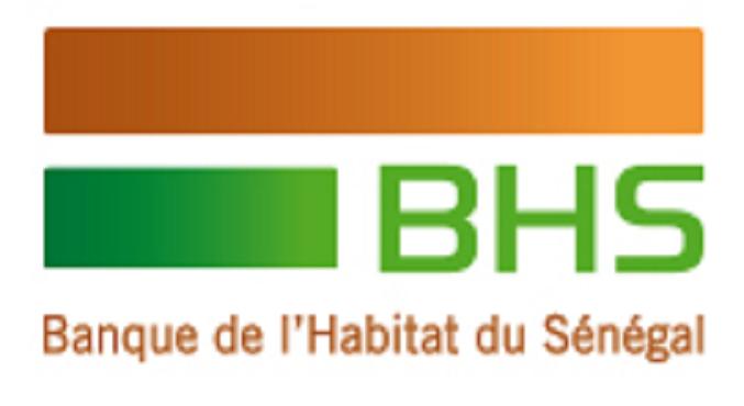 Lancement officiel des Diaspora Bonds « BHS 6,25% 2019-2024 » de la BHS